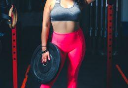 Makarony  w diecie sportowca